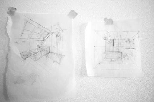 skisser_badrum